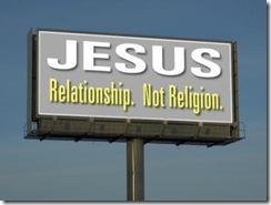 jesus-relationship-not-religion
